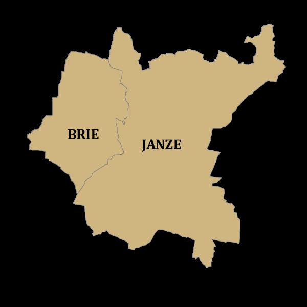 Janze-2