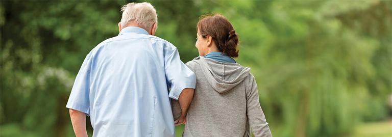 Quelles sont les aides des caisses de retraite ?
