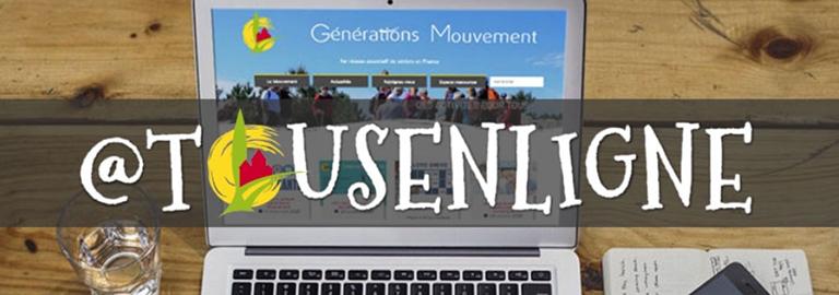 Read more about the article Concours Tous en ligne : une adhérente de Gemouv 35 dans le top 3 !