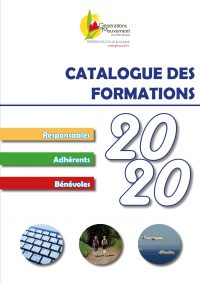 Catalogue des formations 2020_Page_01