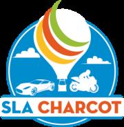 LOGO-SLA-CHARCOT-2019-e1552854002308