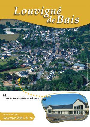 Pages de Bulletin_Municipal_N74_11-2020-2