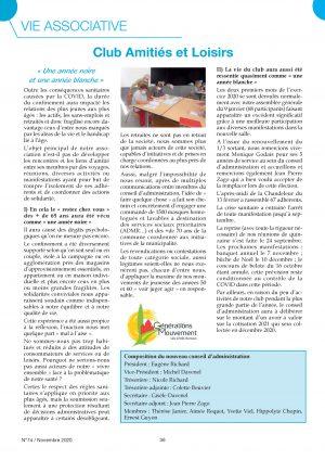 Pages de Bulletin_Municipal_N74_11-2020