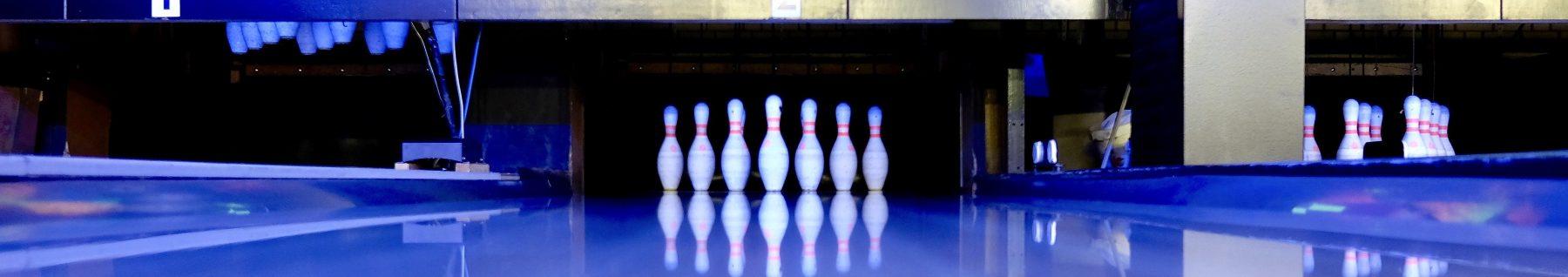 bowling-2585602