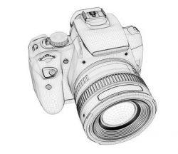 camera-2251050_640