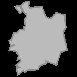departement-ille-et-vilaine