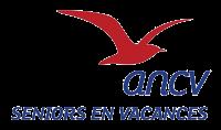 logo-ancv-sev