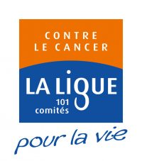 logo-ligue-contre-le-cancer_01