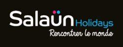 logo-salaun-holidays