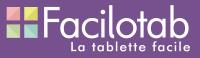 logo2_accroche-facilotab-fond-violet