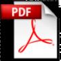 pdf-e1576690592542.png