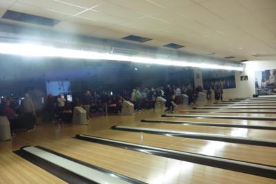 Bowling Pleine-Fougères (1)
