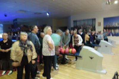 Bowling Pleine-Fougères (2)