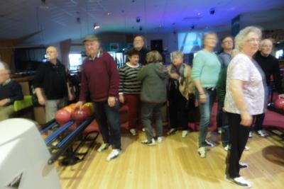Bowling Pleine-Fougères (4)