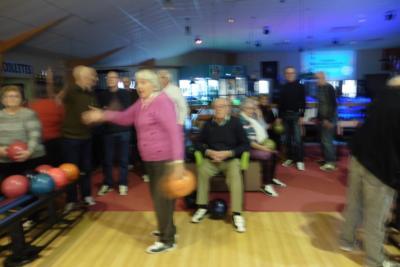 Bowling Pleine-Fougères (5)